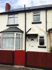 LONSDALE ROAD Terraced property to rent