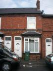 Terraced home in SLATER STREET, Tipton...