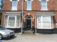 1 bedroom Studio flat to rent in HOLLY LANE, Smethwick...