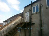 Flat to rent in Colley Lane, Halesowen...