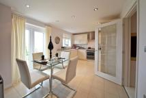 4 bed new house for sale in Springwell Road...