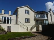 4 bed Detached home in Cecil Road...