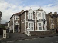 Clevedon Road Guest House for sale