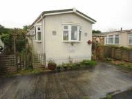 2 bedroom Bungalow for sale in Ash Road, Banwell