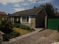 2 bedroom Detached Bungalow in Laurel Drive, Uphill...