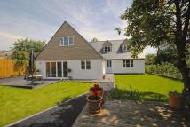 5 bed Detached home for sale in Wallingford Road...