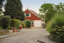 4 bed Detached home in Paddock Close, Benson