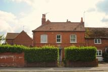4 bedroom semi detached house for sale in The Street...