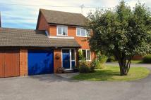 4 bed Detached home for sale in Kings Orchard...