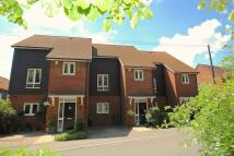 4 bedroom Terraced home in Ferry Lane, Cholsey
