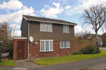 4 bedroom Detached property in Thames Mead...