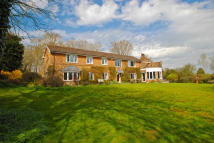 4 bedroom Detached home for sale in Ferry Lane, Moulsford