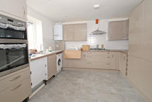 Bungalow for sale in Papist Way, Cholsey