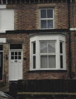 2 bedroom Terraced home to rent in LINGDALE ROAD, Prenton...