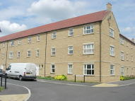 Apartment to rent in Buzzard Road, Calne, SN11