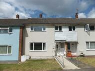 3 bedroom Terraced home in Cranmore Avenue, Swindon...