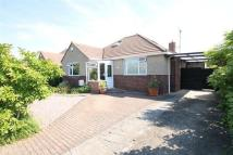 3 bed Detached house to rent in WHILESTONE WAY, Swindon...