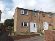 End of Terrace property to rent in WARNEFORD CLOSE, Swindon...