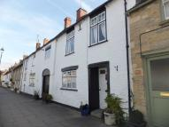 1 bed Flat to rent in HIGH STREET, Cricklade...