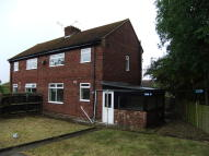 3 bed semi detached home to rent in HORTON ROAD, Gloucester...