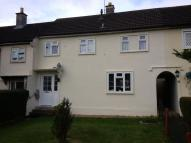3 bed Terraced home in BENCES LANE, Corsham...