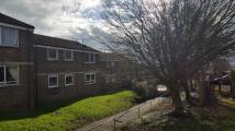 2 bed Flat in Parsonage Farm Close, SN6