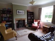 4 bed Detached home in Station Road, SN16
