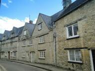 3 bedroom semi detached house in Coxwell Street...