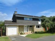 4 bedroom Detached home for sale in Richmond Court...