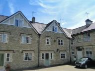 3 bedroom Detached house for sale in Library Lodge...