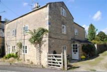 semi detached house for sale in Albion Street, Stratton...