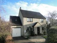 4 bedroom Detached home in May Tree Close, Coates...