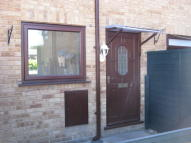 1 bed Terraced house to rent in Penny Court, Pocklington...