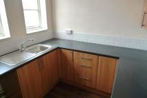 Flat to rent in Flat 1, 84 Kilnwick Road