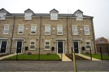 Town House to rent in White Mill Drive...