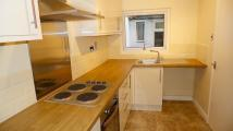 Town House to rent in Union Street, Pocklington