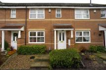 3 bed Terraced house in Gill Close...