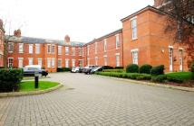 Apartment for sale in Beningfield Drive...