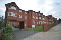 Apartment in Elm Court Village Road...