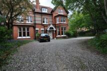 Apartment to rent in Bidston Road, Oxton ...