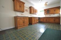 Terraced home to rent in CLAUGHTON ROAD...