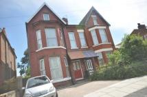 1 bed Flat in Radnor Place...