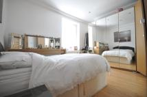 1 bedroom Flat to rent in SLATEY ROAD, Prenton...