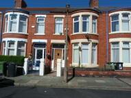 3 bedroom Terraced property in Alderley Avenue, Prenton...