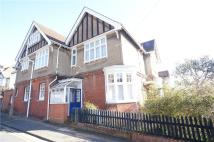 5 bed semi detached property in GODDINGTON ROAD...