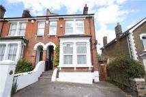 4 bed semi detached house in GODDINGTON ROAD...