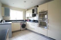 4 bed semi detached house for sale in Branta Fields, Hoo...