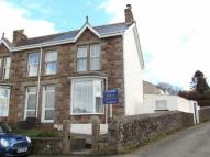 semi detached home for sale in Atlantic Terrace...