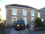 3 bed semi detached house in SUBSTANTIAL 3 BEDROOM...