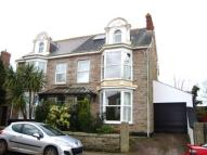 Trelawney Road semi detached property for sale